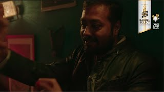TRAILER I FOOL FOR LOVE I ANURAG KASHYAP I ROYAL STAG BARREL SELECT LARGE SHORT FILMS