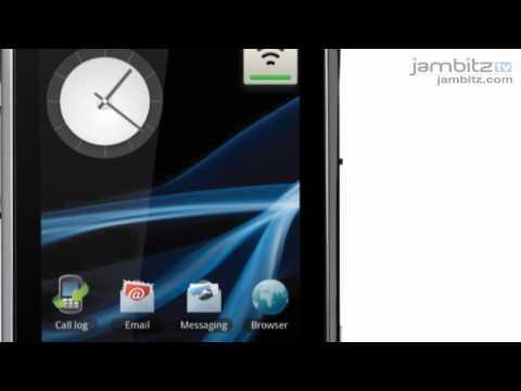 Motorola i1 Nextel