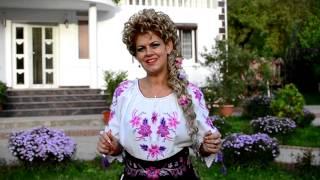 Gabriela Bolundut - Azi e ziua ta