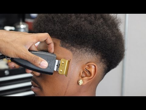 haircut:-low-fade-on-najarie-smith