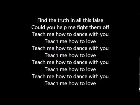 what dance teaches me about life For dance central on the xbox 360, a gamefaqs message board topic titled so does this actually teach you how to dance  is whats saves your life so about .