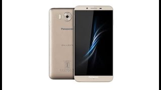 Panasonic P88 Review, Price, Features
