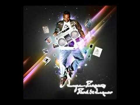 Superstar - Lupe Fiasco
