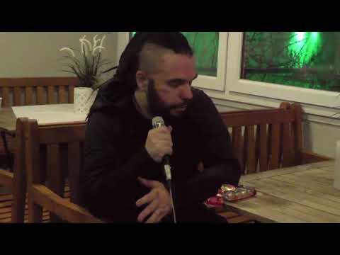 Septicflesh Interview