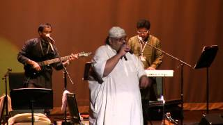 Bengali Rock Jibone Ki Pabona