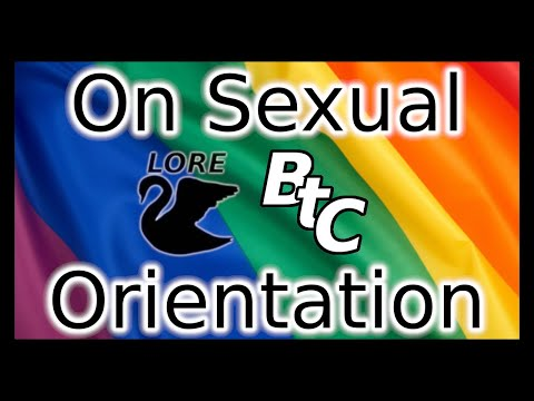 Bisexuality Stories Onscreen, Explained from YouTube · Duration:  16 minutes 24 seconds