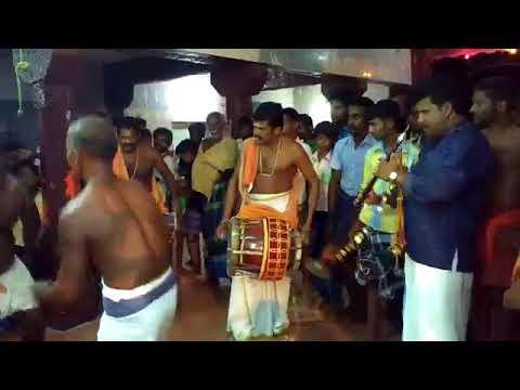 உஷாரய்யா உஷார் சாமி ஆடுபவர்கள் உஷார்-நையாண்டி மேளம்-Naiyandi Melam