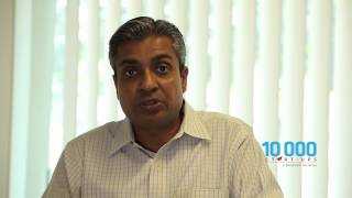 Sandeep Singhal (Nexus Venture Partners) : Testing for Customer Acceptance