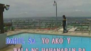 videoke - (opm) nag-iisang ikaw
