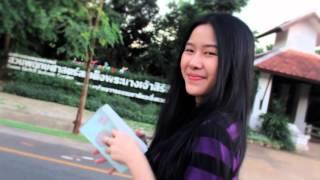 [Teaser MV] อยู่ต่อเลยได้ไหม  BY HOMEsPUN