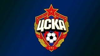 видео: Карьера за ЦСКА в True Football 3.Проводим трансферы.