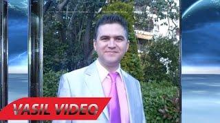 KLODIAN HASALLA-KOLAZH VALLE TRESHE {Official HD ALB PRO VIDEO ALBANIA }