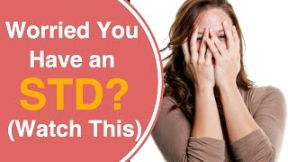 Video Don't Get STD Tested (Before Watching This) download MP3, 3GP, MP4, WEBM, AVI, FLV Juni 2018