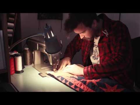 Dixon Rand - Range Tailor