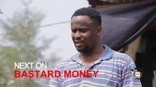 Bastard Money Season 5&6 Teaser - 2018 Latest Nigerian Nollywood Movie