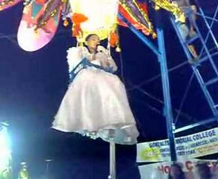 Apalit - Mio decalsmiomodified by boyong luzano apalit pampanga youtube