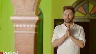 Harf Cheema Tibbeyan Ala Jatt Whatsapp Status | Tibbeyan a Jatt Status Video | New Song Tibbeyan