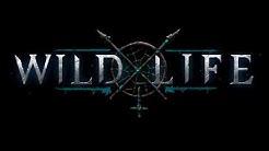 Wildlife Installation Tutorial Video