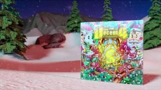 4b Carnival Feat. Bunji Garlin Xmas Edition {official Full Stream}