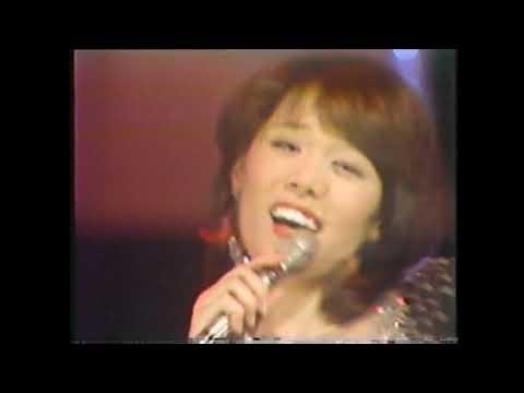 ピンク・レディー マンデー・モナリザ・クラブ 1979