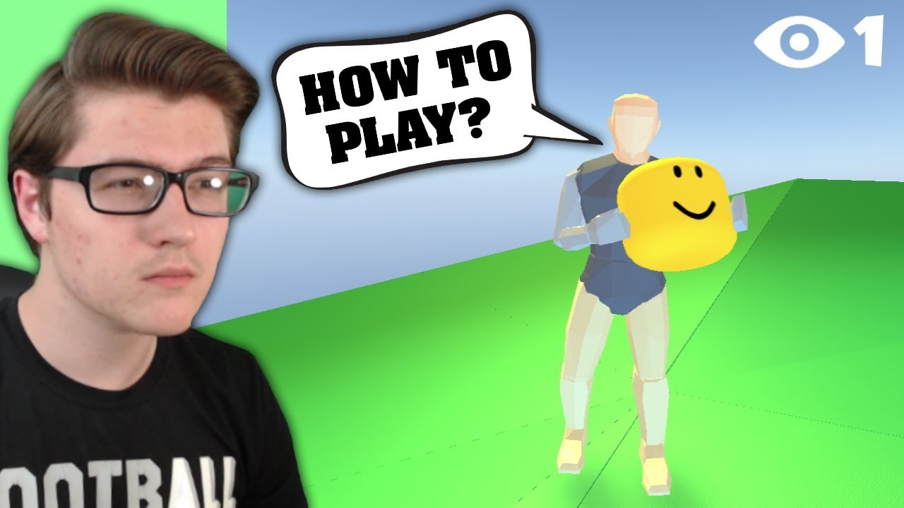I SPECTATED NOOBS IN STRUCID BATTLE ROYALE! (ROBLOX ...