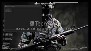 Ako zvýšiť FPS a urychliť PC (69BranTTo69) Counter-Strike 1.6
