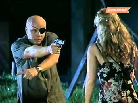 Ребека / Rebeca (2003) Серия 111