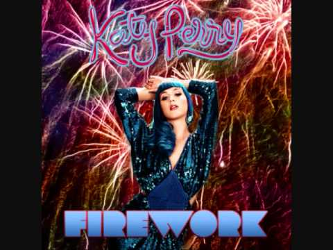 Katy Perry - Firework FULL SONG!!!! - YouTube