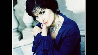 Enya - Sail Away(Orinoco Flow)