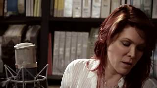 beth hart fire on the floor 1262017 paste studios new york ny
