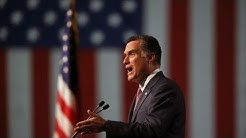 Romney plan hurts middle class?