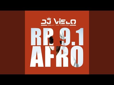 RR 9.1 AFRO