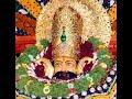 Sare Jag Mein Khatu Sa - सारे जग में खाटू सा || Popular Khatu Shyam Bhajan 2015