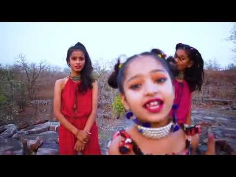 Mein Chali Dance Choreographer SD King Tik Tok Viral Video