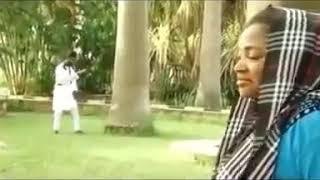 Badi Ba Rai Hausa song Video  Nura M Inuwa  Adam A Zango  Aisha Tsamiya  Hausa Songs