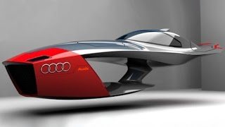 5 incredible inventions you need to see 100