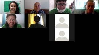 Unua Virtuala Enkonduka de Esperanto – Seri Perkenalan Esperanto dari IEA #1 – 13 Juni 2020