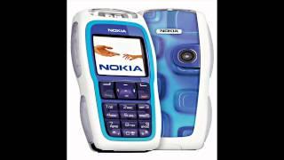 Nokia - Electric Eel (Remastered)
