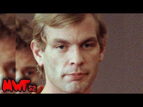 Jeffrey Dahmer Part 1 - Murder With Friends