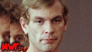 Murder With Friends - Jeffrey Dahmer Part 1 - Murder With Friends
