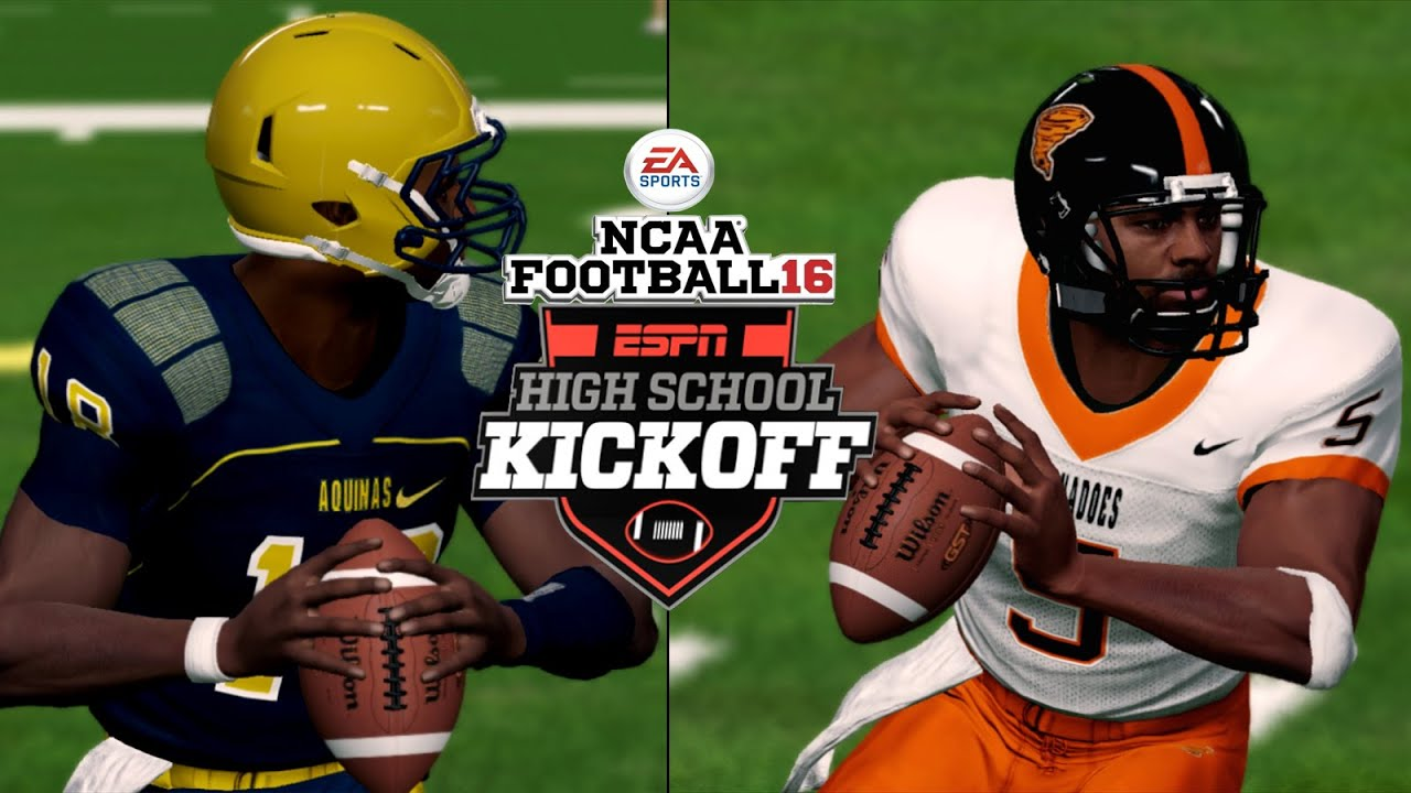 NCAA Football 14 XB1 Backwards Compatibility Update News