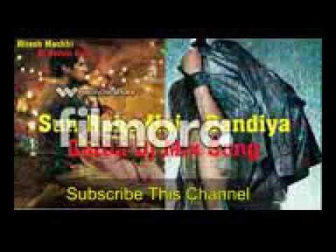 Navratri Special Sun Raha Hai Aashiqui 2   Dandiya Garba Dj Mix Song   Dj Remi1
