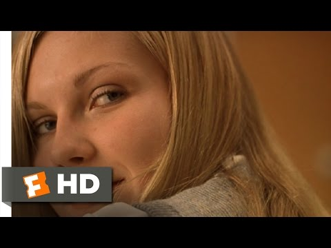 The Virgin Suicides 49 Movie   Magic Man 1999 HD