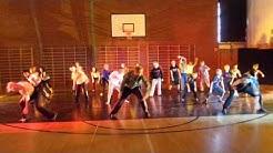 Kirstin koulu HD