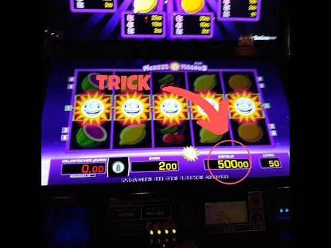 Spielautomaten Trick | Der Cario Casino Spielautomaten Trick Vollbild 2019