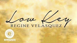 REGINE VELASQUEZ - Weeping Willows, Cattails (Audio Video Track)