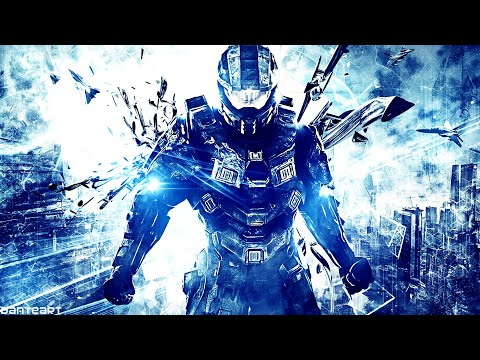 Worlds Most Intense & Heroic Music  2Hour Epic Uplifting Music Mix~