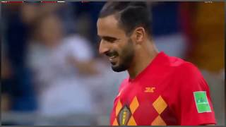 Belgium vs Japan 3 2 All Goals Highlights