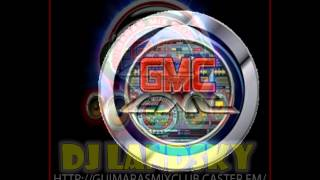 What Makes You Beautiful   Demo Dj LandSky Mix   GMC