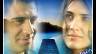 موسيقى المسلسل التركي بائعة الورد